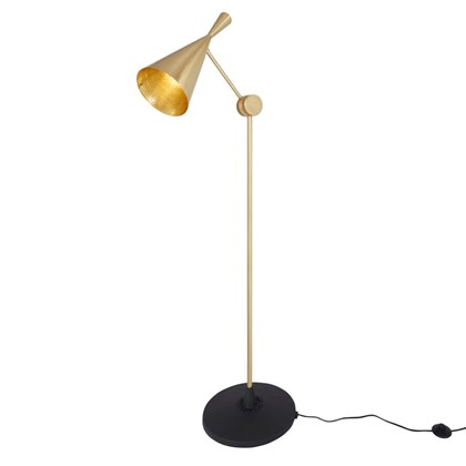 Tom Dixon Beat Floor Lamp