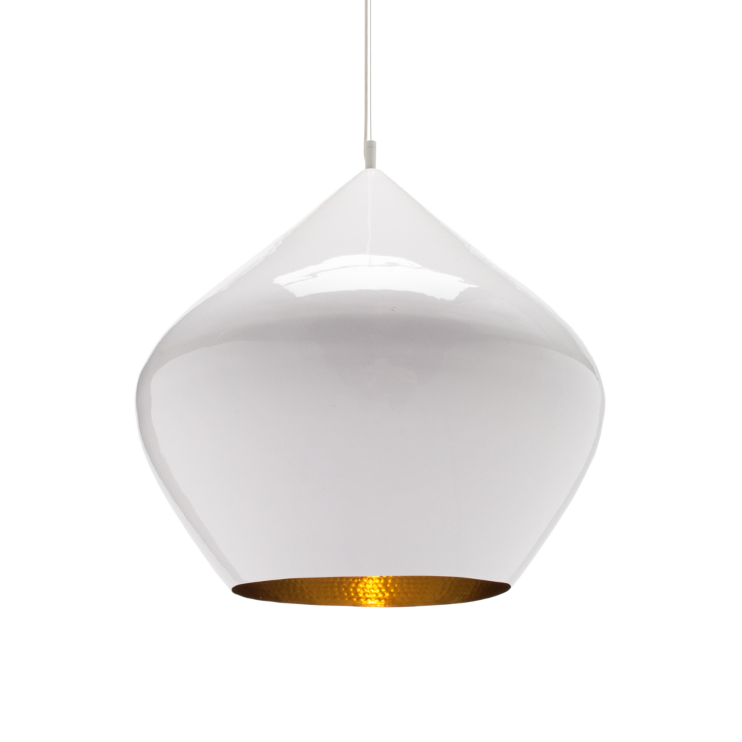 Tom Dixon Beat Stout Pendant