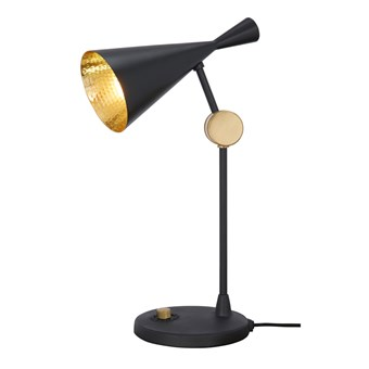 Tom Dixon Beat Table / Desk Lamp