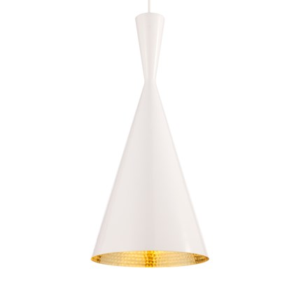 Tom Dixon Beat Tall Pendant