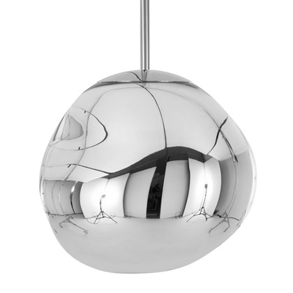 Tom Dixon Melt Mini Pendant