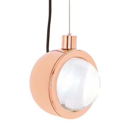 Tom Dixon Spot LED Pendant