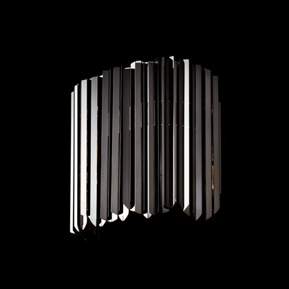 Tom Kirk Facet Wall Light
