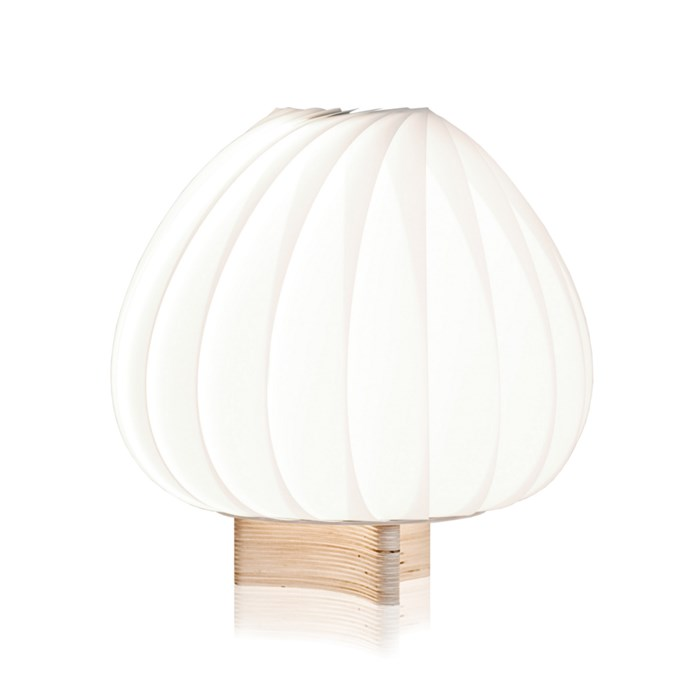 Tom Rossau TR12 Table Lamp| Image:1