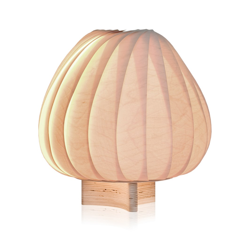 Tom Rossau TR12 Table Lamp| Image : 1