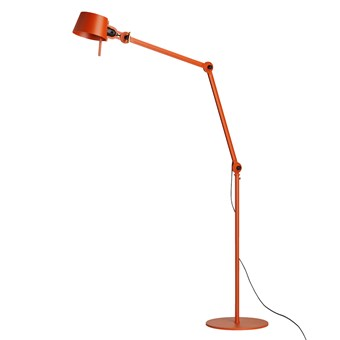Tonone Bolt Double Arm Floor Lamp