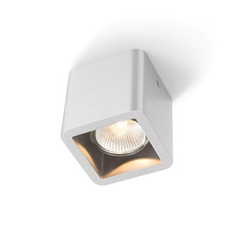 Trizo21 Code 1 Ceiling Light