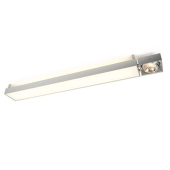 Trizo21 Cri-ate 122 GT1 Wall/Ceiling Light
