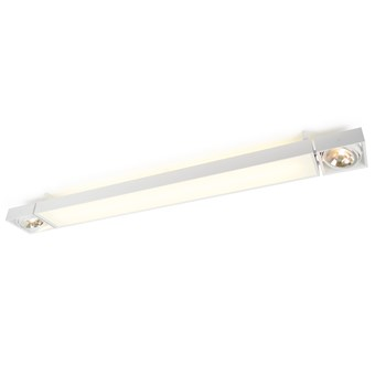 Trizo21 Cri-ate 122 GT2 Wall/Ceiling Light
