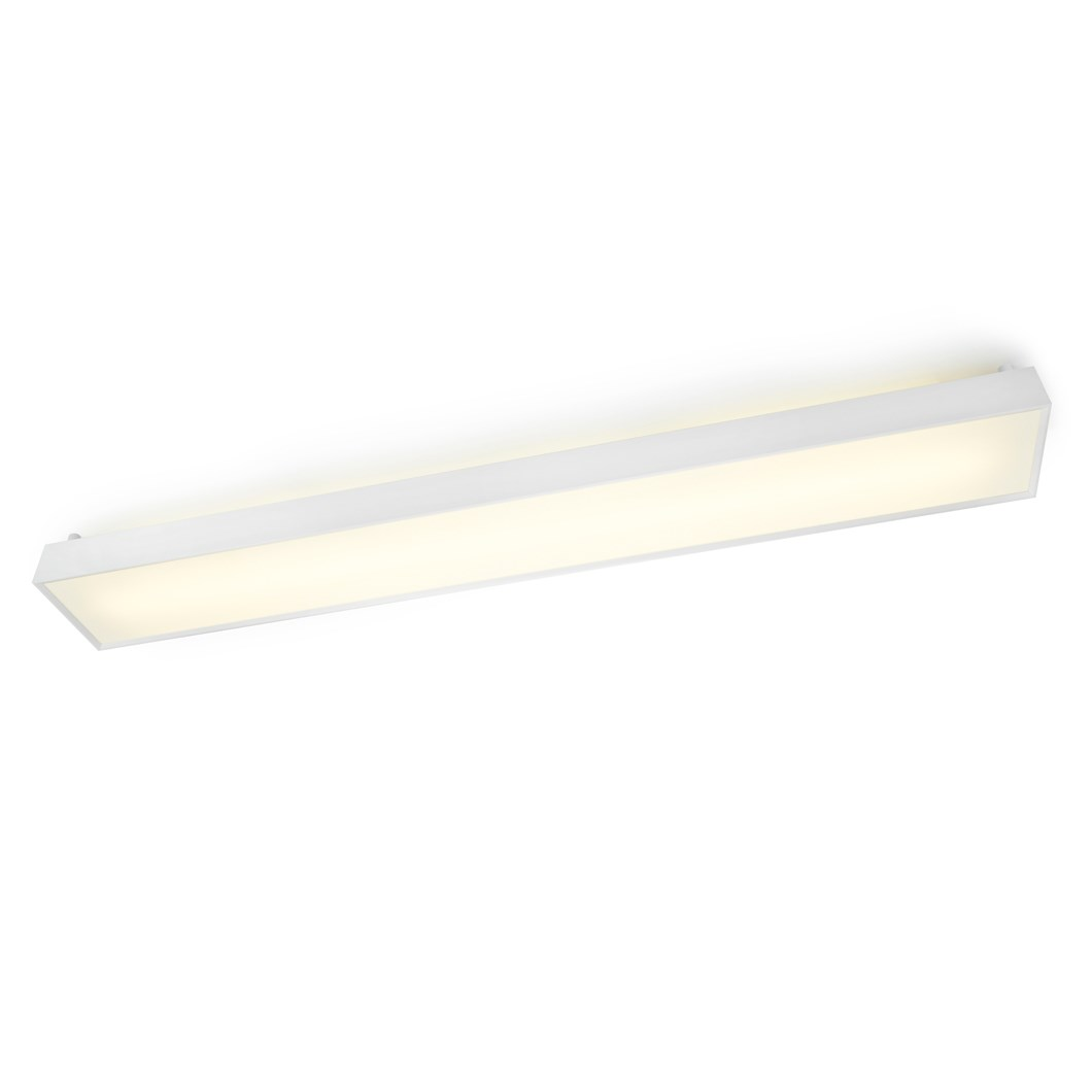 Trizo21 Cri-ate 122 Wall/Ceiling Light| Image : 1