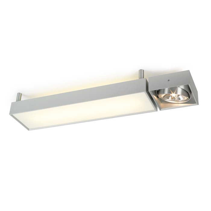 Trizo21 Cri-ate 61 GT1 Wall/Ceiling Light| Image : 1