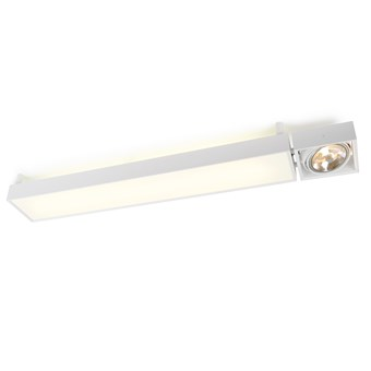 Trizo21 Cri-ate 92 GT1 Wall/Ceiling Light