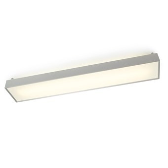 Trizo21 Cri-ate 92 Wall/Ceiling Light