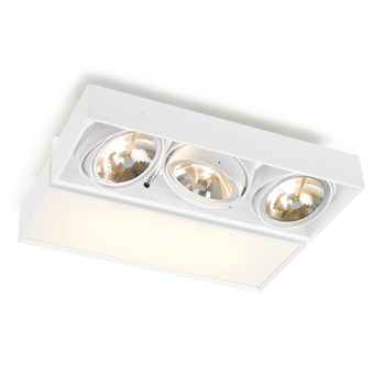 Trizo21 Izor 14 GT2 Wall/Ceiling Light