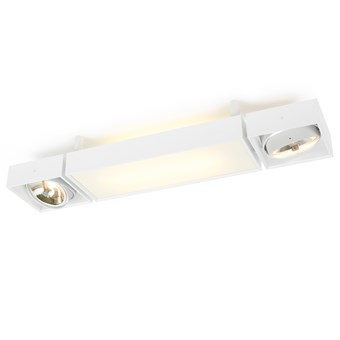 Trizo21 Izor 14 GT3 Wall/Ceiling Light