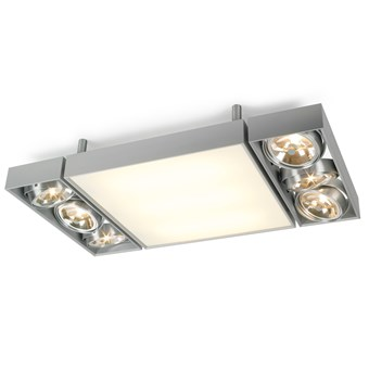 Trizo21 Izor 42 GT3 Wall/Ceiling Light