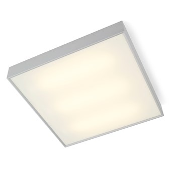Trizo21 Izor 42 Flush Wall/Ceiling Light