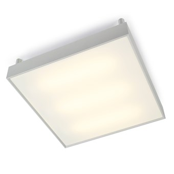 Trizo21 Izor 42 Wall/Ceiling Light