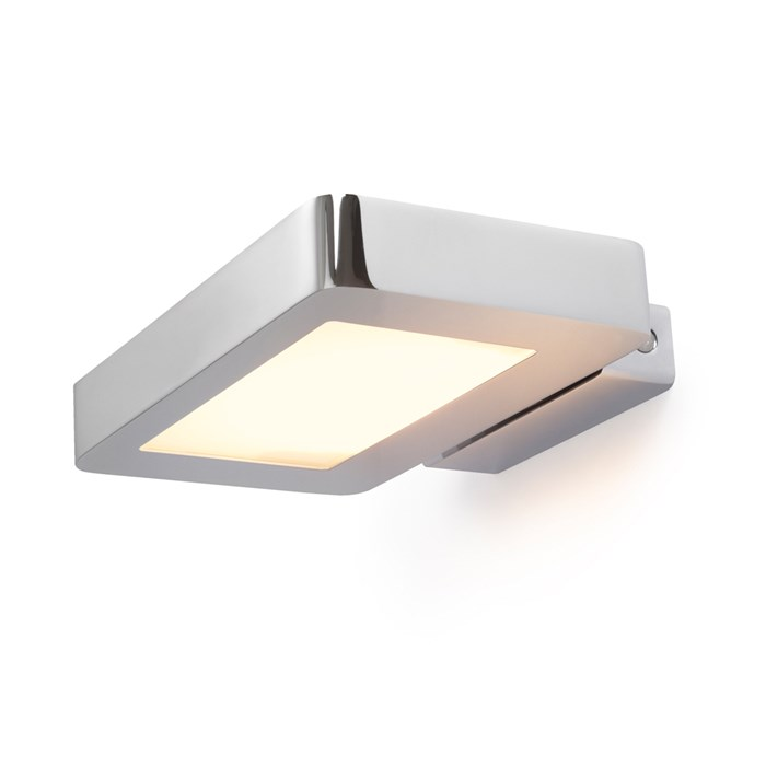 Trizo21 Max-Im Wall Light| Image : 1