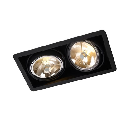 Trizo21 R111 Recessed Directional Downlight