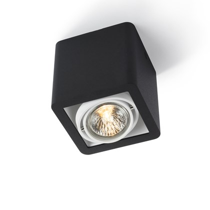 Trizo21 R51 Spot Light