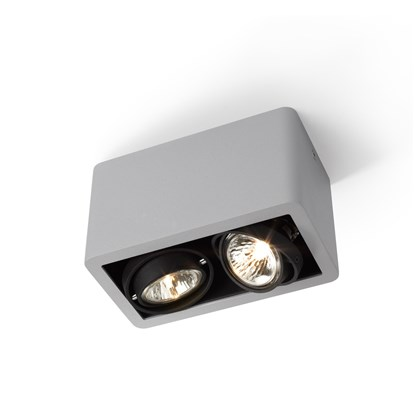 Trizo21 R52 Spot Light