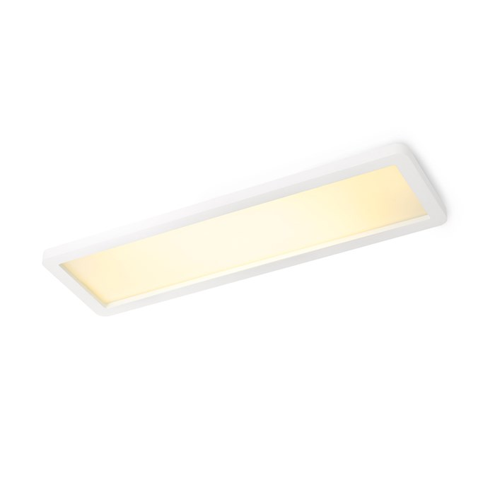 Trizo21 R54 Fluo Recessed Directional Downlight| Image : 1