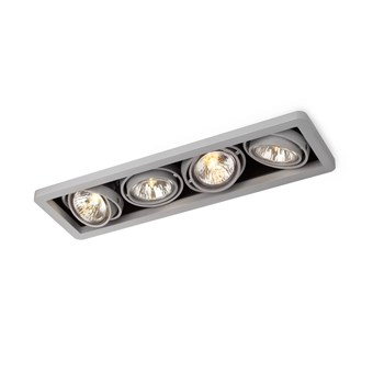 Trizo21 R54 Recessed Directional Downlight