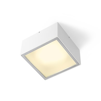 Trizo21 Saver Ceiling Light