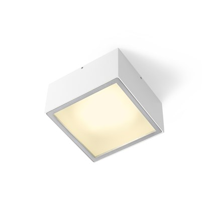 Trizo21 Saver Exterior Ceiling Light