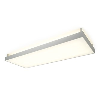 Trizo21 Tizor 1200 Wall/Ceiling Light