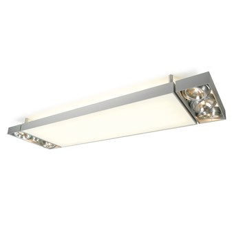 Trizo21 Tizor 1200 GT2 Wall/Ceiling Light