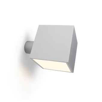 Trizo21 Za & ZaZa Wall Light