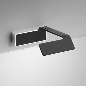 Vibia Alpha Picture Wall Light