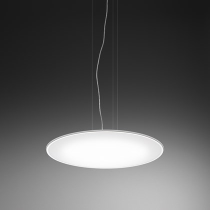 Vibia Big Pendant