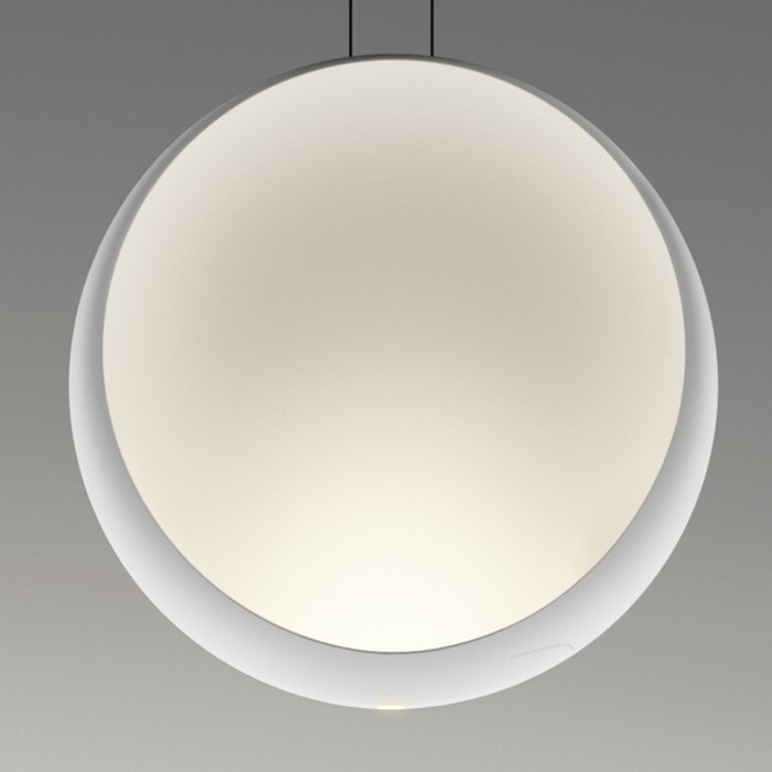 Vibia Cosmos Single Large Pendant| Image:1