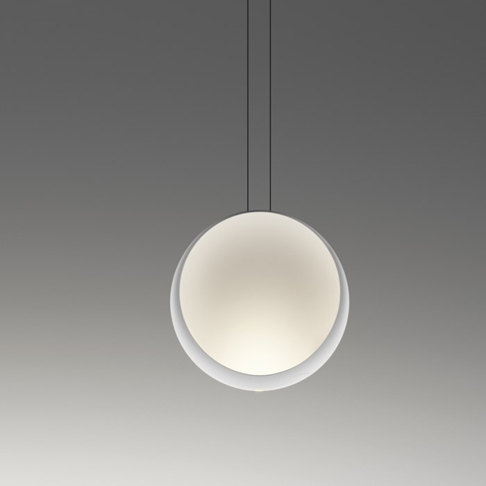 Vibia Cosmos Single Large Pendant| Image : 1