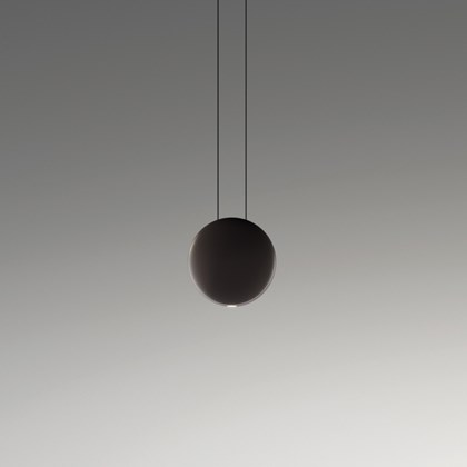 Vibia Cosmos Single Pendant