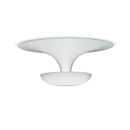 Vibia Funnel Wall/Ceiling Light