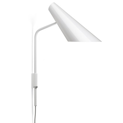 Vibia I.Cono Adjustable Wall Light