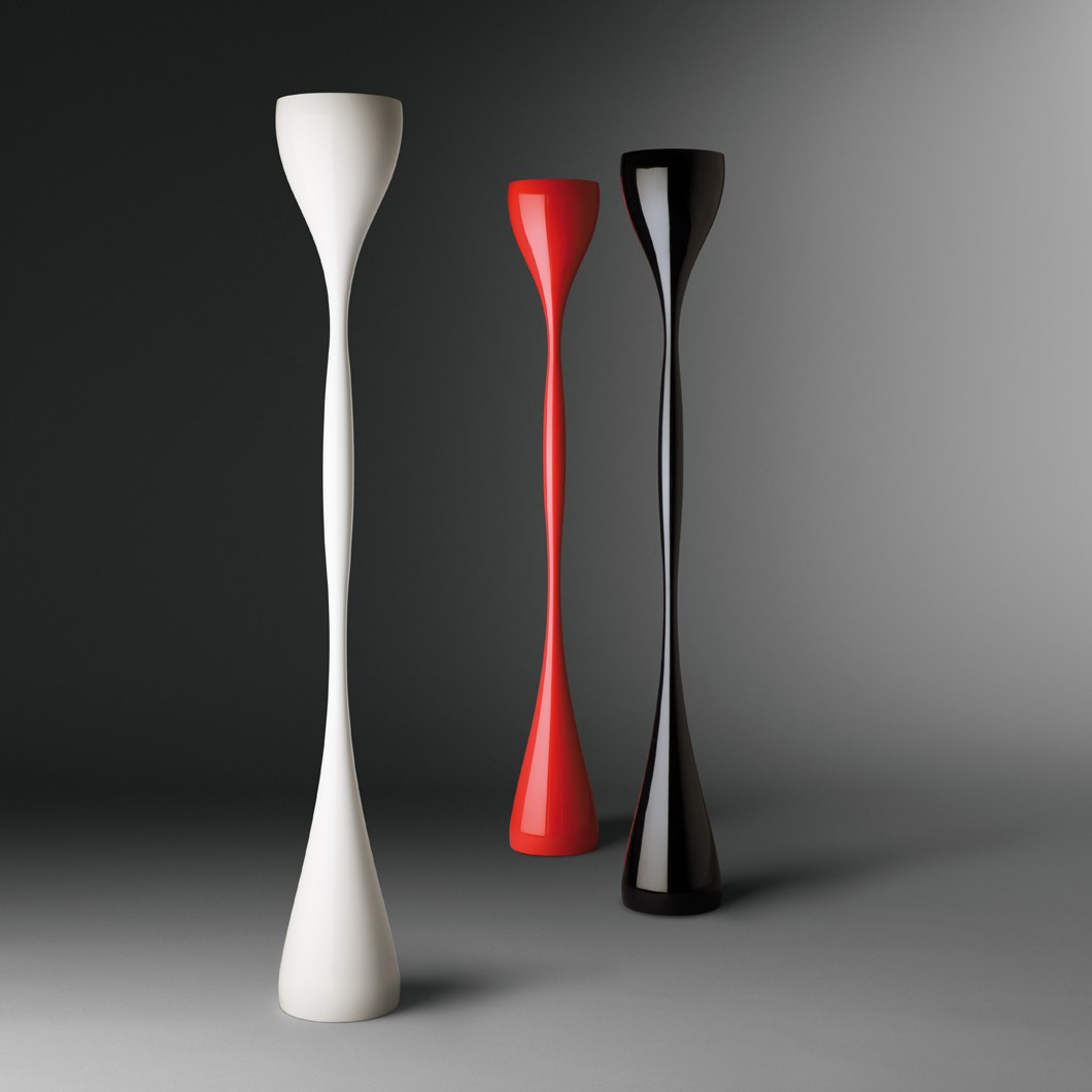 Vibia Jazz Floor Lamp| Image : 1