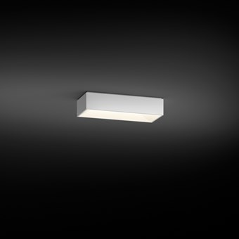Vibia Link Ceiling Light