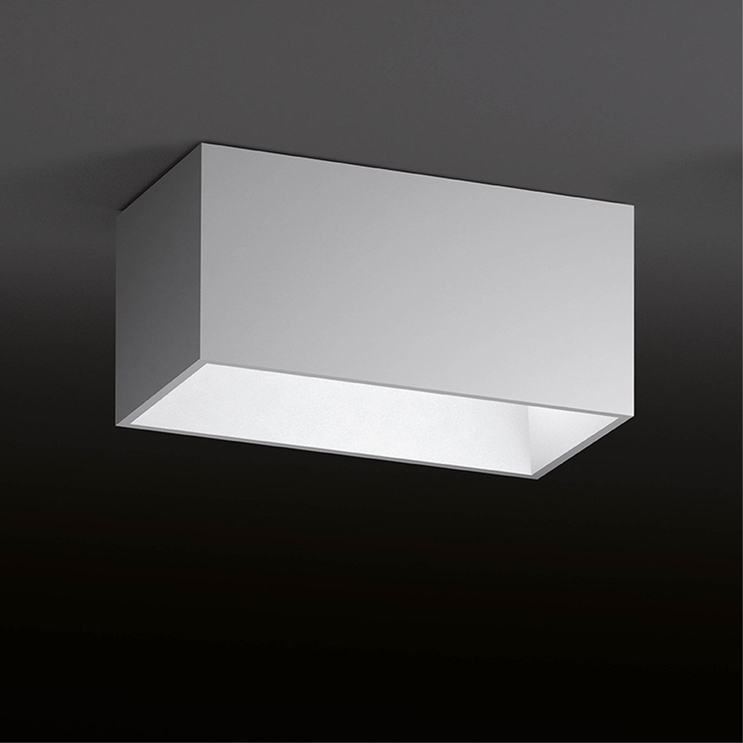 Vibia Link XXL Ceiling Light| Image : 1