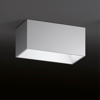 Vibia Link XXL Ceiling Light