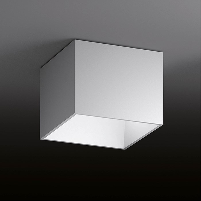 Vibia Link XXL Ceiling Light| Image:1