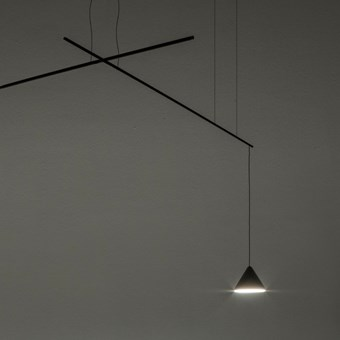 Vibia North Counter-Levered Pendant