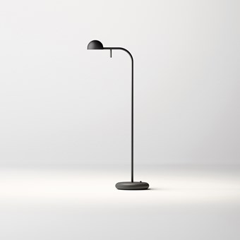 Vibia Pin Desk Lamp