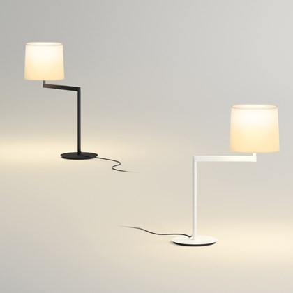 Vibia Swing Table Lamp