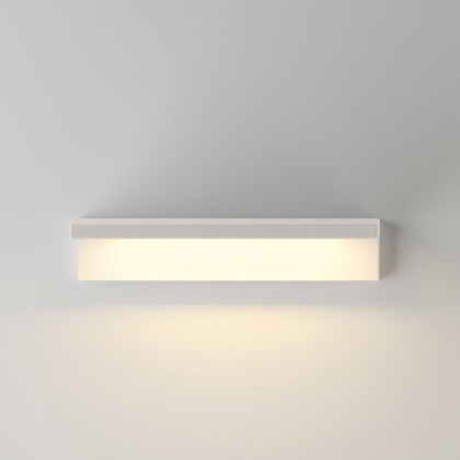 Vibia Suite Shelf Wall Light