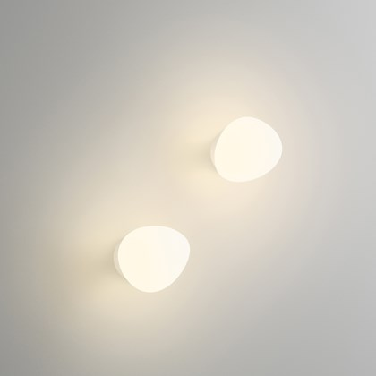 Vibia Suite Wall Light